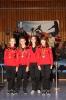 A-masters Beloften (Oostende) - 17/11/2013 _22