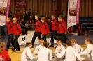 A-masters Beloften (Oostende) - 17/11/2013 _2