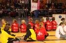 A-masters Beloften (Oostende) - 17/11/2013 _3