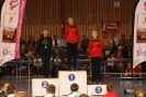 A-masters Beloften (Oostende) - 17/11/2013 _4