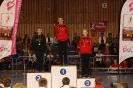 A-masters Beloften (Oostende) - 17/11/2013 _5