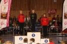 A-masters Beloften (Oostende) - 17/11/2013 _6