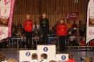 A-masters Beloften (Oostende) - 17/11/2013 _7
