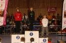 A-masters Beloften (Oostende) - 17/11/2013 _8