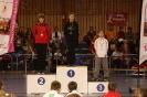 A-masters Beloften (Oostende) - 17/11/2013 _9