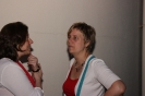 Afterparty 2011-2012 - 26/05/2012