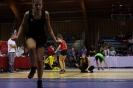 B-masters 15+ (Oostende) - 16/11/2013_11
