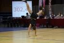 B-masters 15+ (Oostende) - 16/11/2013_17