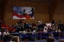 B-masters 15+ (Oostende) - 16/11/2013_1