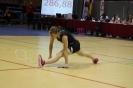 B-masters 15+ (Oostende) - 16/11/2013_24