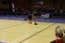 B-masters 15+ (Oostende) - 16/11/2013_26