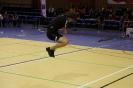 B-masters 15+ (Oostende) - 16/11/2013_29