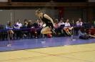 B-masters 15+ (Oostende) - 16/11/2013_31