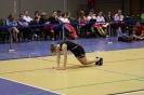 B-masters 15+ (Oostende) - 16/11/2013_32
