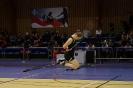 B-masters 15+ (Oostende) - 16/11/2013_34