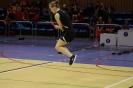 B-masters 15+ (Oostende) - 16/11/2013_35