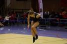 B-masters 15+ (Oostende) - 16/11/2013_39