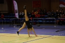 B-masters 15+ (Oostende) - 16/11/2013_40