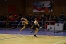 B-masters 15+ (Oostende) - 16/11/2013_43