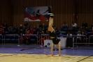 B-masters 15+ (Oostende) - 16/11/2013_44