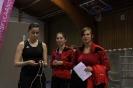 B-masters 15+ (Oostende) - 16/11/2013_47