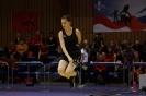 B-masters 15+ (Oostende) - 16/11/2013_48
