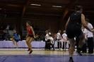 B-masters 15+ (Oostende) - 16/11/2013_4