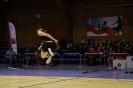 B-masters 15+ (Oostende) - 16/11/2013_50