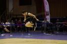 B-masters 15+ (Oostende) - 16/11/2013_51