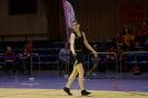 B-masters 15+ (Oostende) - 16/11/2013_52