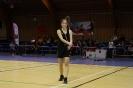 B-masters 15+ (Oostende) - 16/11/2013_56