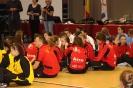 B-masters 15+ (Oostende) - 16/11/2013_59