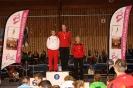 B-masters 15+ (Oostende) - 16/11/2013_60