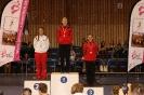 B-masters 15+ (Oostende) - 16/11/2013_61