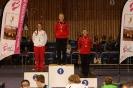 B-masters 15+ (Oostende) - 16/11/2013_62