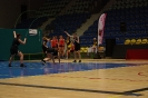 Belg. Kampioenschap Meisjes Teams 15 plus (Roeselare - 16/03/2014)_100
