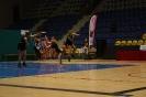 Belg. Kampioenschap Meisjes Teams 15 plus (Roeselare - 16/03/2014)_101