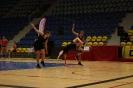 Belg. Kampioenschap Meisjes Teams 15 plus (Roeselare - 16/03/2014)_102