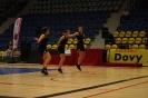 Belg. Kampioenschap Meisjes Teams 15 plus (Roeselare - 16/03/2014)_103