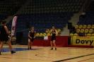 Belg. Kampioenschap Meisjes Teams 15 plus (Roeselare - 16/03/2014)_104