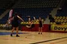 Belg. Kampioenschap Meisjes Teams 15 plus (Roeselare - 16/03/2014)_105