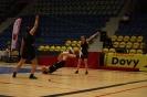 Belg. Kampioenschap Meisjes Teams 15 plus (Roeselare - 16/03/2014)_106