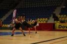 Belg. Kampioenschap Meisjes Teams 15 plus (Roeselare - 16/03/2014)_107