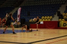 Belg. Kampioenschap Meisjes Teams 15 plus (Roeselare - 16/03/2014)_108