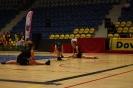 Belg. Kampioenschap Meisjes Teams 15 plus (Roeselare - 16/03/2014)_111