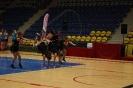 Belg. Kampioenschap Meisjes Teams 15 plus (Roeselare - 16/03/2014)_115
