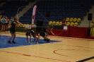 Belg. Kampioenschap Meisjes Teams 15 plus (Roeselare - 16/03/2014)_116