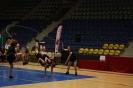 Belg. Kampioenschap Meisjes Teams 15 plus (Roeselare - 16/03/2014)_117