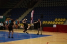 Belg. Kampioenschap Meisjes Teams 15 plus (Roeselare - 16/03/2014)_118