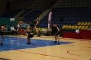 Belg. Kampioenschap Meisjes Teams 15 plus (Roeselare - 16/03/2014)_120